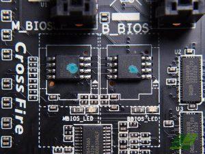 Asus Computer Bios Raparatur - Laptop | Notebook | Desktop bios chip austauschen reparieren