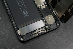 iphone-7-plus-teardown