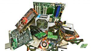 hardware-austausch-service-reparatur-werkstatt