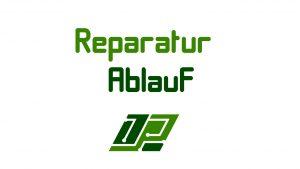 computer-reparatur-service-ablauf-pc-repair-werkstatt