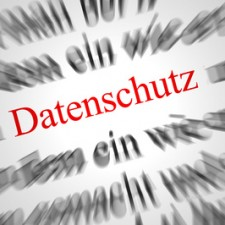 datenschutz-tech-profis-computer-reparatur-werkstatt
