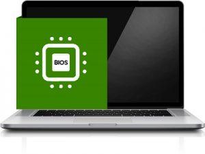 Bios reparatur für desktop computer und alle laptops notebooks