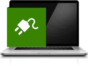 Netzteilbuchse reparatur fur laptops notebooks und netbooks