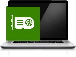 Computer Hardware Austausch Service | Reparatur