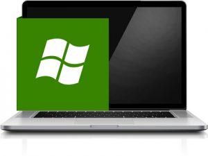 Betriebssystem installieren betriebssystem kostenlos downloaden vollversion windows ubuntu