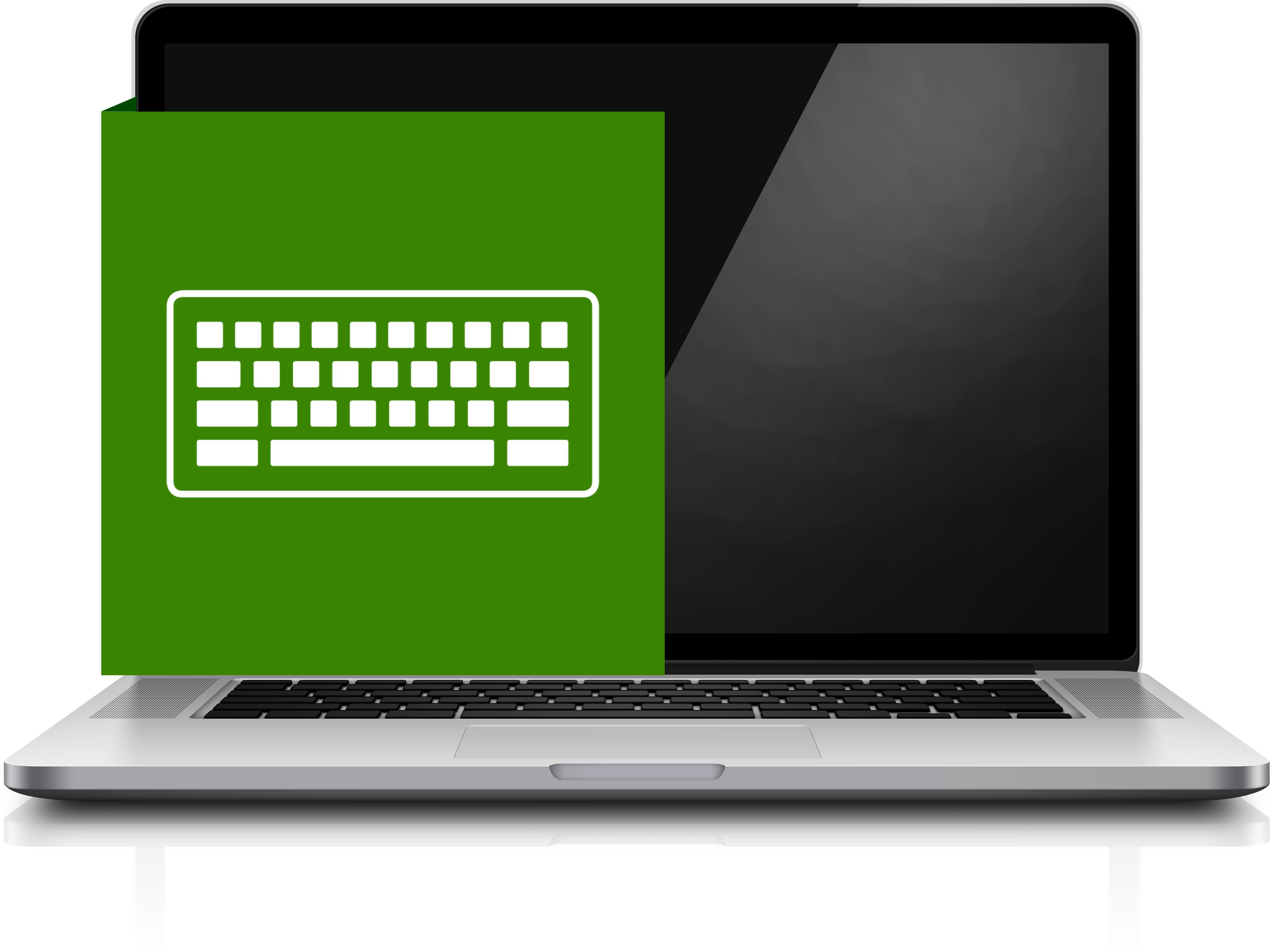 festplatte austausch laptop notebook computer hdd