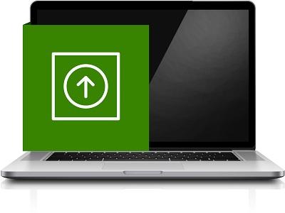 Viren und Würmer Entfernung - Ihr PC wird wieder Virenfrei